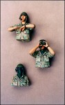 1-35-3-US-Tank-Crew-half-figures-1980s-to-present-day