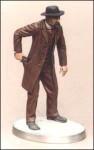 1-32-Wyatt-Earp-drawing-pistol