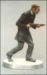 1-32-Doc-Holliday-with-shotgun