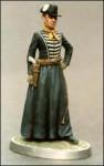 1-32-Belle-Starr-in-riding-dress