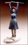 1-32-Annie-Oakley-at-Wild-West-Show