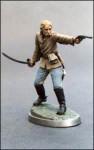 1-32-Custer-aiming-pistol