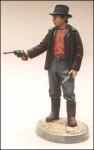1-32-Billy-the-Kid-posing