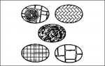 1-35-5-Oval-Bases