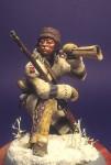 120mm-Two-Guns-of-the-Blackfoot