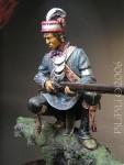 120mm-TAMPA-RED--Seminole--1835