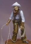 120mm-John-B-Egert-Texas-Cowboy-1880