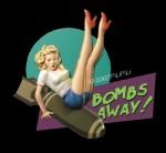 120mm-Bombs-Away