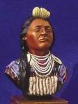 1-9-Chief-Plenty-Coups-Crow