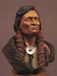1-9-Dull-Knife-Northern-Cheyenne