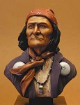 1-9-Geronimo-of-the-Chiricahua-Apache