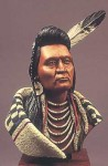 1-9-Chief-Joseph-of-the-Nez-Perce