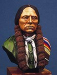 1-9-Quanah-Parker-Comanche