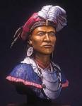 1-9-Tecumseh-Shawnee