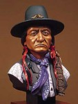 1-9-Sitting-Bull-of-the-Hunlpapa-Sioux