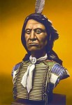 1-9-Red-Cloud-of-the-Oglala-Sioux