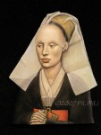 120mm-After-VAN-DER-WEYDEN-1400-1464