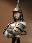 1-9-Mongol-Commander--1200-AD