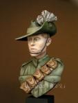 1-9-Australian-Light-Horse--Gallipoli-1915