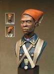 1-9-Tirailleur-Senegalais--1914