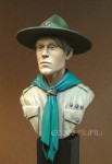 1-9-Boy-Scout