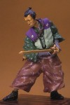 120mm-The-Ronin-Japan-1750