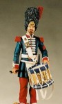 Drummer-Guard-Grenadiers-1868