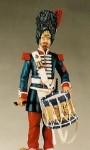 Drummer-Guard-Grenadiers-1868