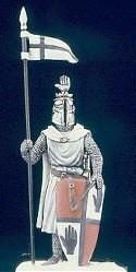 Teutonic-Knight-Albericus-Prince-of-NovgorodLake-Pelpus-1242