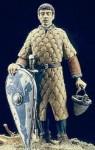 54mm-Norman-Light-Cavalryman-1066