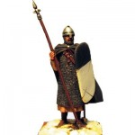 54mm-Monk-Soldier-of-the-Templars-was-SA-22
