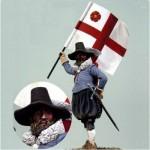 54mm-Elizabethian-Corsair-1560-1605