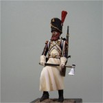 54mm-Sapper-of-the-Grenadiers-of-the-Imperial-Guard-France-1804-1815