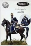 54mm-Lancer-Kingdom-of-Italy-1860-70