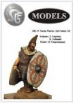 54mm-Praetorian-Optio-Reign-of-Domitian