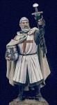 90mm-Knight-Templar-Early-13th-C