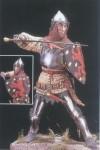 90mm-Walter-Von-Hohenklingen-Imperial-Knight-Battle-of-Sempach