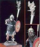 90mm-Roman-Aquilifer-1st-Cent-AD