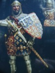 90mm-Edward-Plantagenet-Prince-of-Wales-Poitiers-1356