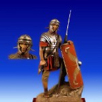 90mm-Roman-Legionary-90-120-AD