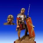 90mm-Roman-Legionary-90-120-AD