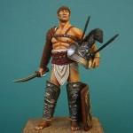 90mm-Thracian-Roman-Gladiator-100-BC-AD-200