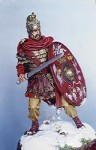 90mm-Roman-Decurion-of-Cohorte-I-Bracaraugustanorum-Equitata-3rd-Cent-AD