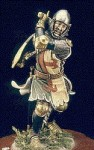 90mm-English-Knight-Sir-Oliver-Ingham-1340