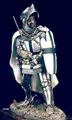 90mm-Teutonic-Knight-Tannenberg-1410