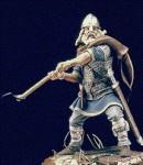90mm-Viking-Hersir-8th-9th