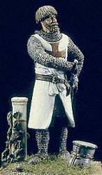 54mm-Knight-Templar-Late-quarter-13th-C-