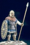 54mm-Roman-Auxiliary-infantry-Winter-dress-early-2nd-C