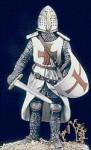 54mm-Knight-Templar-1303-Ruad-Island