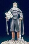 54mm-Knight-Templar-Sergeant-Late-13th-C